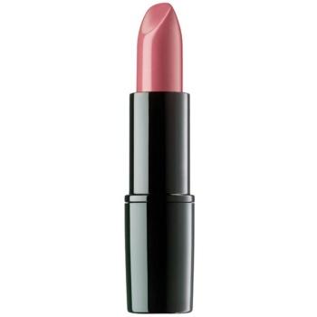 Fotografie Artdeco Perfect Color Lipstick rtěnka odstín 13.37 Soft Columbine 4 g