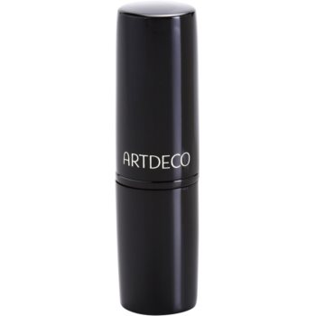 Artdeco Talbot Runhof Perfect Mat matowa szminka nawilżająca 1