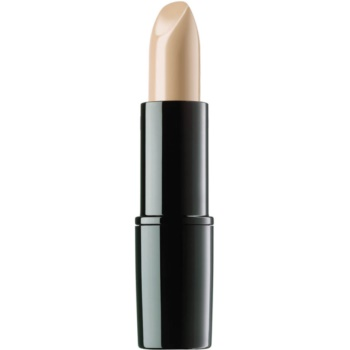 Artdeco Perfect Stick baton corector culoare 495.5 natural sand 4 g