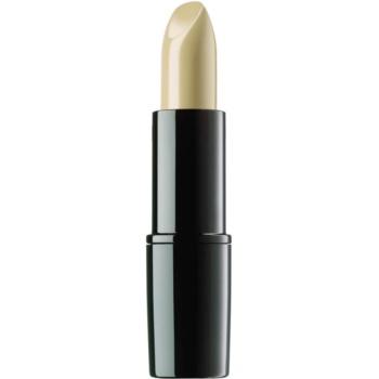 Artdeco Perfect Stick baton corector culoare 495.6 Neutralizing Green 4 g