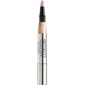 Fotografie Artdeco Perfect Teint Concealer korektor ve štětečku odstín 497.6 Refreshing Cream 2 ml