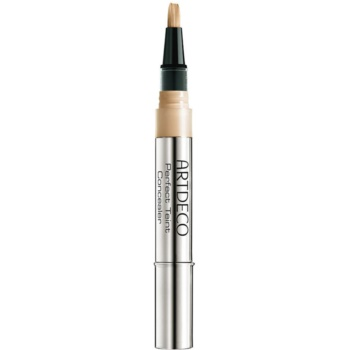 Artdeco Perfect Teint Concealer освітлювальний коректор у вигляді олівця відтінок 497.9 Refreshing Apricot 2 мл