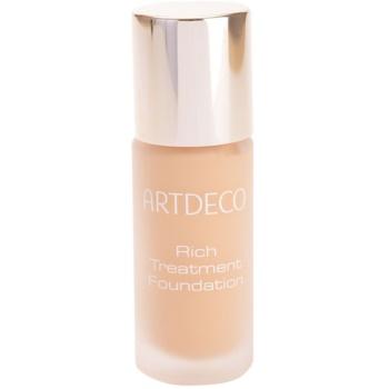 Artdeco Rich Treatment acoperire make-up