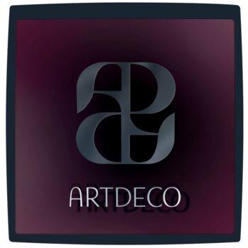 Artdeco Art Couture Satin Blush Long-Lasting дълготраен руж 1