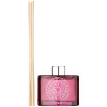 Artdeco Asian Spa Sensual Balance Aroma Diffuser mit Nachfüllung   Ylang Ylang & Patchouli 1