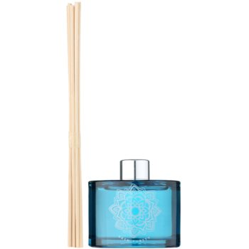 Artdeco Asian Spa Skin Purity aroma difusor com recarga   White Lotus & Rice Milk 2