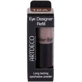 Artdeco Talbot Runhof Eye Designer Refill cienie do powiek napełnienie 1