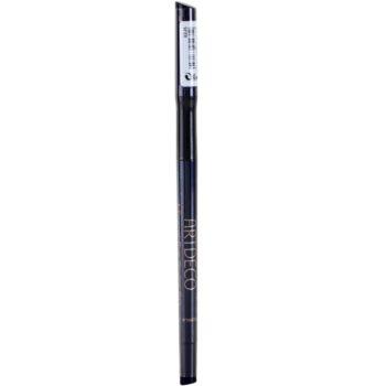 Artdeco Talbot Runhof Mineral Eye Styler eyeliner khol cu minerale 1