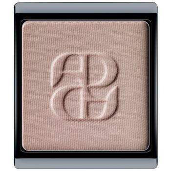Artdeco Art Couture Wet & Dry farduri de ochi de lungă durată
