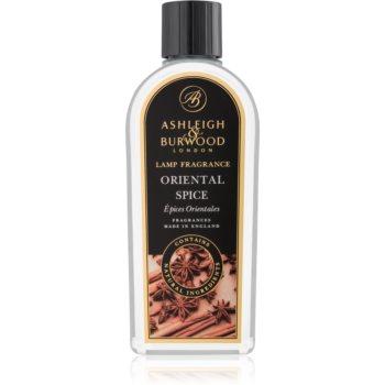 Ashleigh & Burwood London Lamp Fragrance Oriental Spice rezervă lichidă pentru lampa catalitică