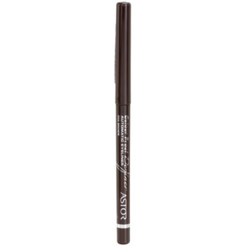 Astor Colour Proof Definer автоматичен молив за очи 1