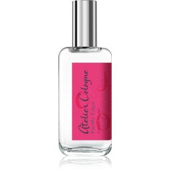 Atelier Cologne Pacific Lime parfum unisex poza noua