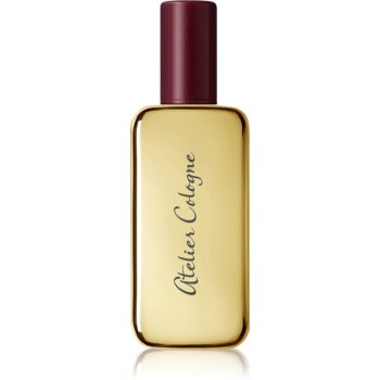 Atelier Cologne Gold Leather parfum unisex