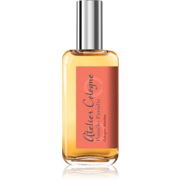 Atelier Cologne Pomélo Paradis parfum unisex