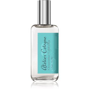 Atelier Cologne Clémentine California parfum unisex