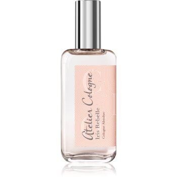 Atelier Cologne Iris Rebelle parfum unisex