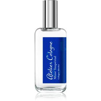 Atelier Cologne Musc Impérial parfum unisex