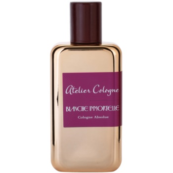 Atelier Cologne Blanche Immortelle Perfume for Women 2