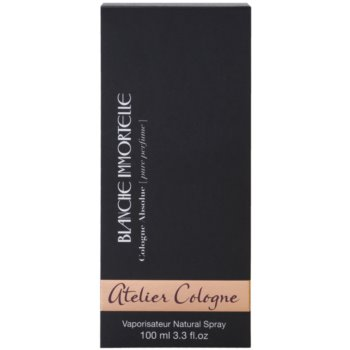 Atelier Cologne Blanche Immortelle Perfume for Women 4