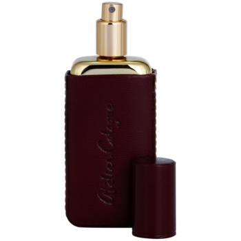 Atelier Cologne Gold Leather Gift Sets 3