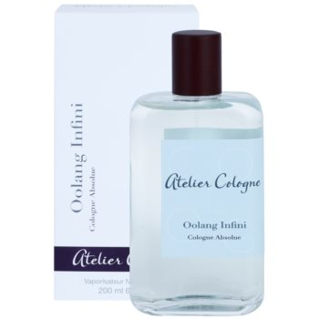 Atelier Cologne Oolang Infini parfumuri unisex 1