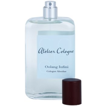 Atelier Cologne Oolang Infini perfume unissexo 3