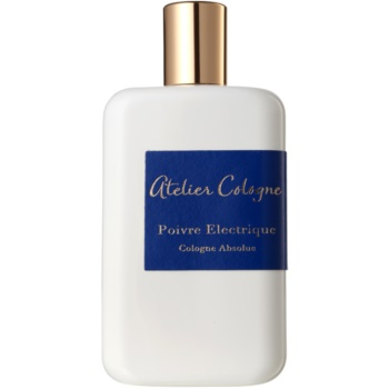 Atelier Cologne Poivre Electrique parfum uniseks 2
