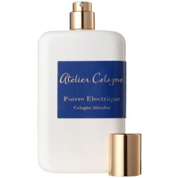 Atelier Cologne Poivre Electrique parfum uniseks 3