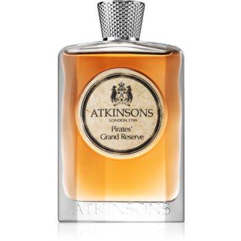 Atkinsons Pirates' Grand Reserve Eau de Parfum unisex