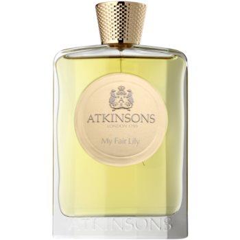 Atkinsons My Fair Lily Eau de Parfum unisex 2