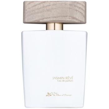 Au Pays de la Fleur dOranger Jasmin Reve eau de parfum pentru femei 100 ml fara cutie