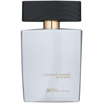 Au Pays de la Fleur dOranger Lavande Ombree eau de parfum pentru barbati 100 ml fara cutie