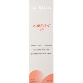 Auriga Aureven Gel für erschöpfte Füße 2