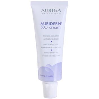 Auriga Auriderm XO krém proti modřinám a pohmožděninám 30 ml