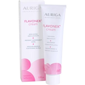 Auriga Flavonex Haut – und Körpercreme gegen die Zeichen des Alterns 1