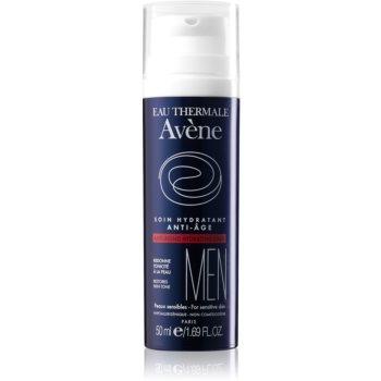 Av?ne Men crema hidratanta anti-imbatranire pentru piele sensibilã imagine produs