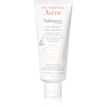 Av?ne Tolérance Extreme lapte pentru curatare pentru piele sensibila si alergica imagine produs