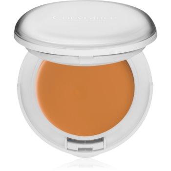Avène Couvrance kompaktní make-up pro suchou pleť odstín 05 Bronze SPF 30 10 g