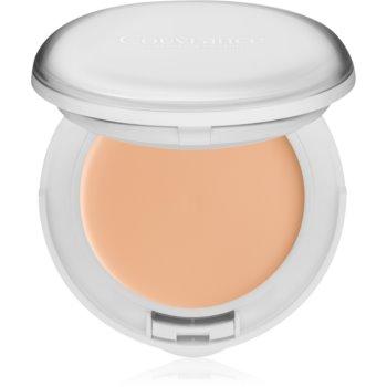Av?ne Couvrance make-up compact pentru ten gras ?i mixt imagine produs