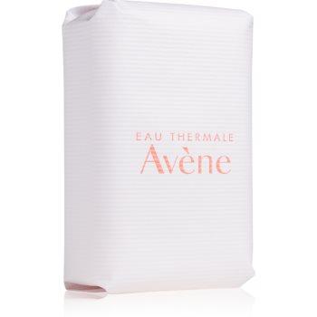 Avène XeraCalm A.D. cub de spălare ultra hrănitor pentru piele uscata spre atopica