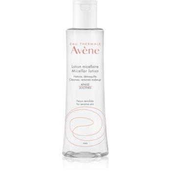 Av?ne Skin Care apa cu particule micele pentru piele sensibilã imagine produs