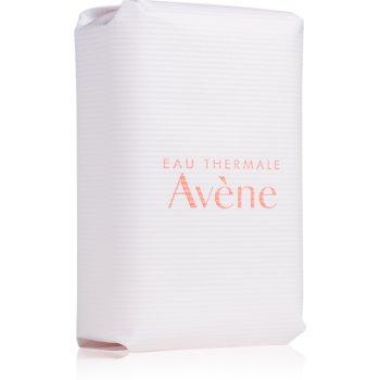 Avène Cold Cream Seife für trockene und sehr trockene Haut 100 g