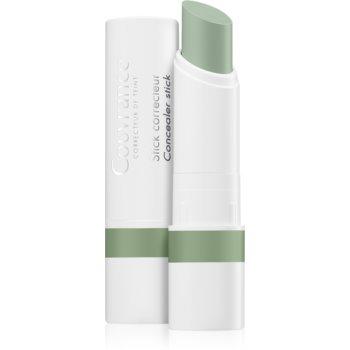 Avène Couvrance baton corector pentru piele sensibilă