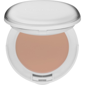 Avene Couvrance kompaktní make-up pro suchou pleť