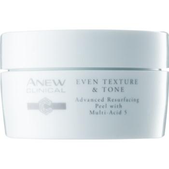 Avon Anew Clinical discuri pentru indepartarea impuritatilor pentru uniformizarea nuantei tenului  30 m