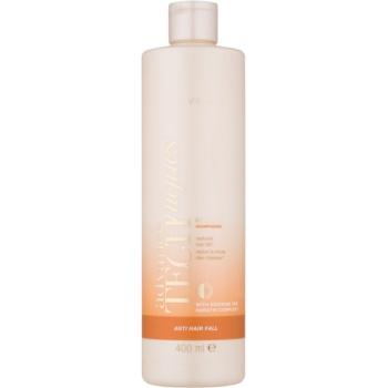Avon Advance Techniques Anti Hair Fall Șampon împotriva căderii părului
