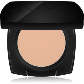 Avon True Colour pudra compacta