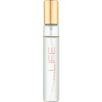 Avon Life For Her eau de parfum pentru femei