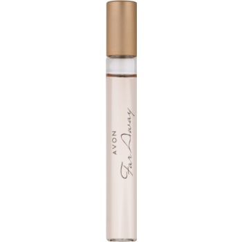 Poza Avon Far Away eau de parfum roll-on pentru femei