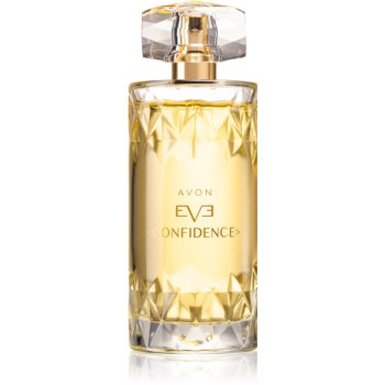 Avon Eve Confidence Eau de Parfum pentru femei